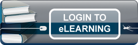 Login to eLearning