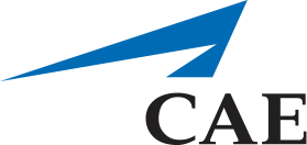 CAE Business Aviation, Helicopter and Maintenance Training
